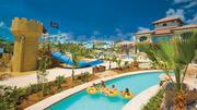 World's 25 best family beach resorts
