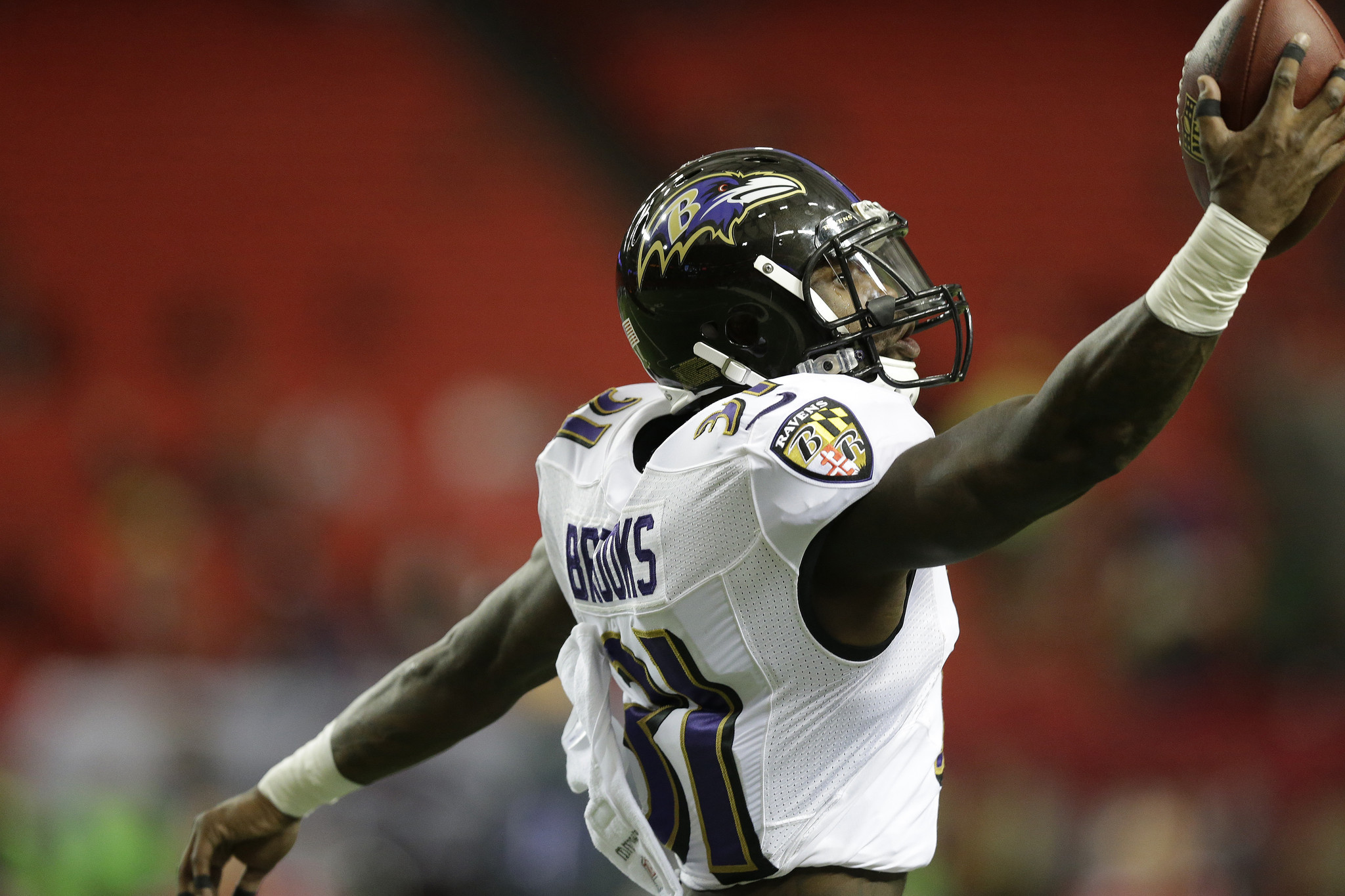 Bal-terrence-brooks-still-believes-he-can-be-a-longterm-playmaker-in-ravens-secondary-20160121