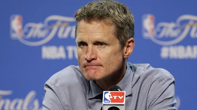 Masa Pre-Season NBA Dipotong?
