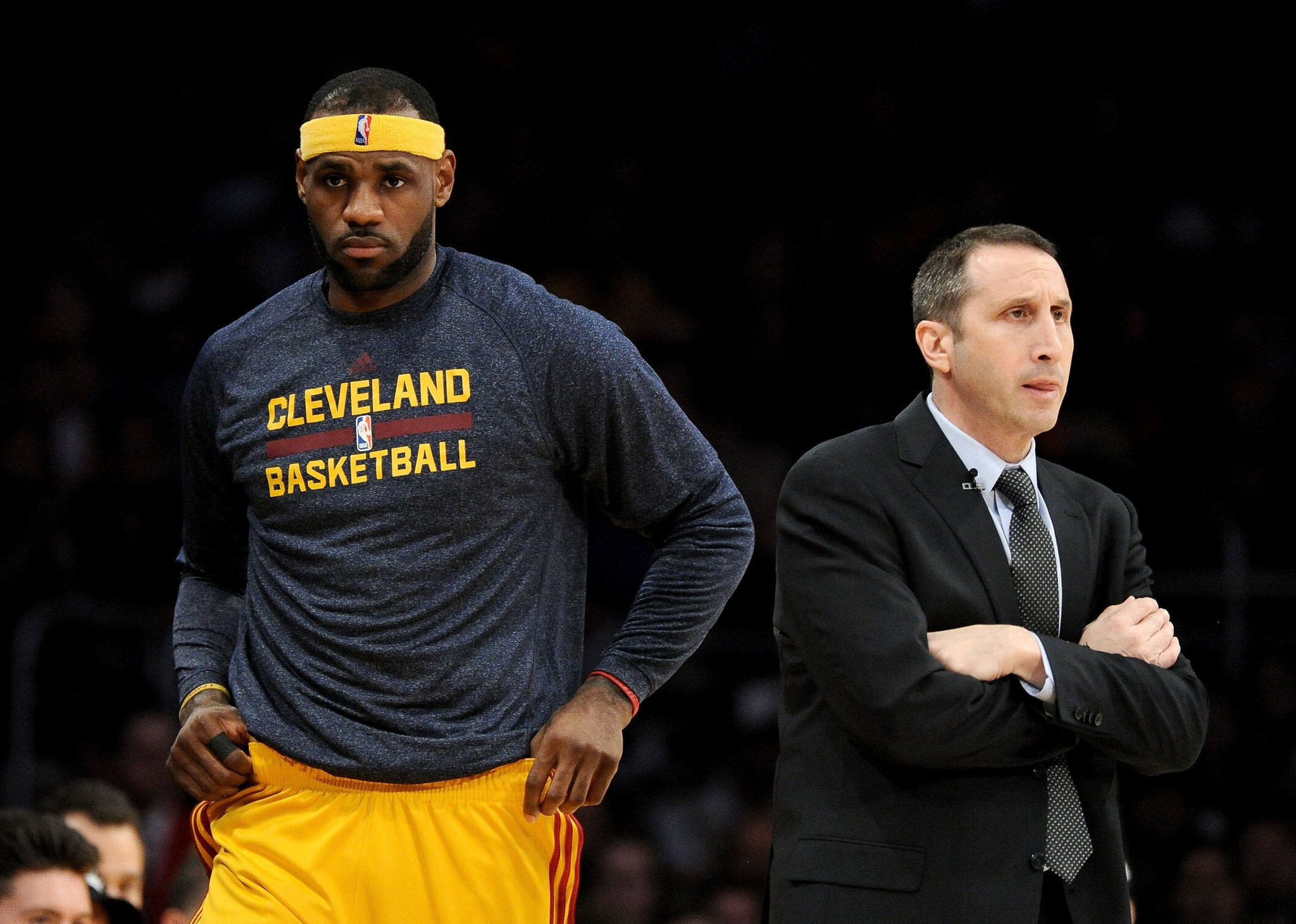 Ct-lebron-james-was-not-consulted-on-the-david-blatt-firing-that-is-unreal-20160122