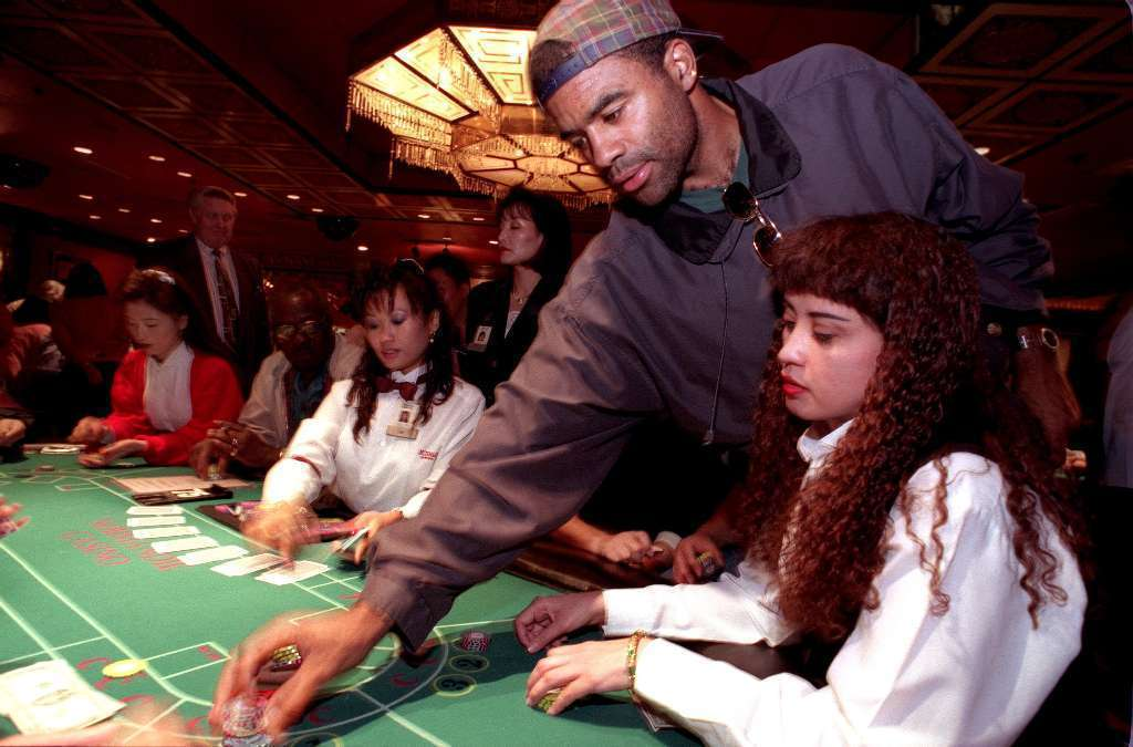 Normandie casino games dolphin casino st maarten