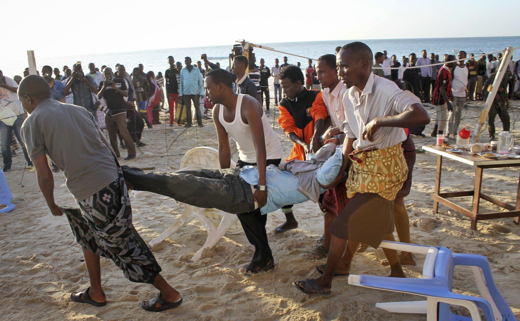 "Résultat de recherche d'images pour ""somalia, terrorism, mogadishu, terrorist attacks in somalia, 2016, 2017"""
