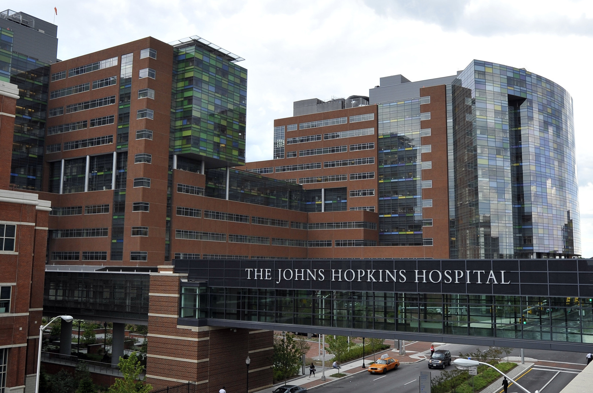 court rules hopkins wrongly rescinded job offer of deaf nurse court rules hopkins wrongly rescinded job offer of deaf nurse baltimore sun