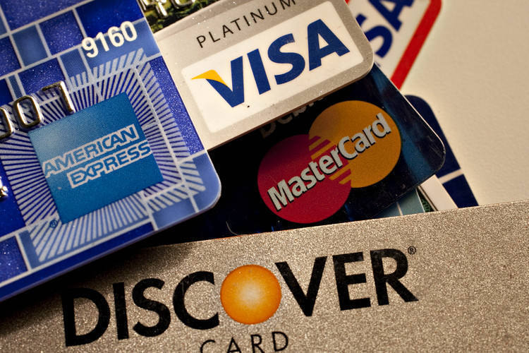 7 ways to raise your credit score in 2016