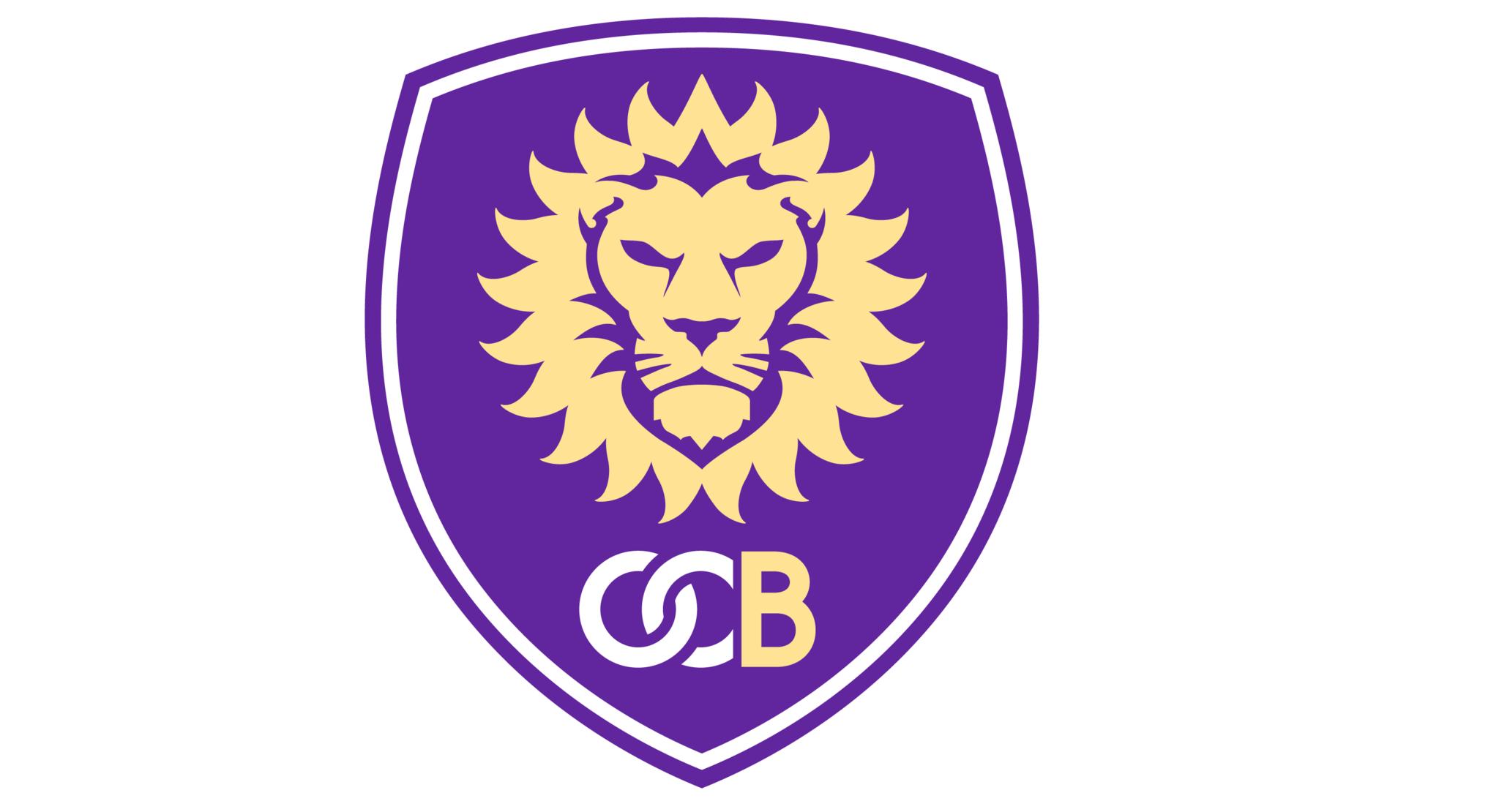 http://www.trbimg.com/img-56a7c6fc/turbine/os-orlando-city-b-logo