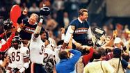January 26, 1986: Bears win Super Bowl XX