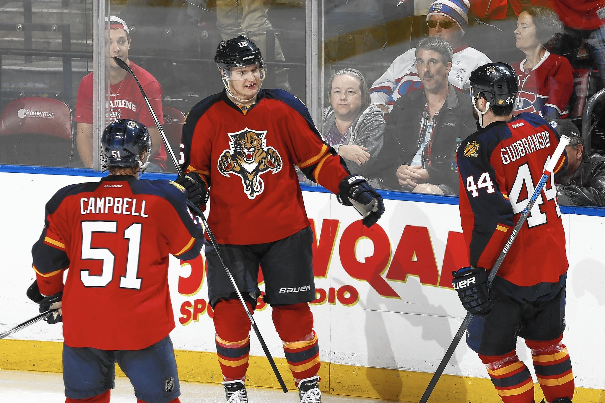 Fl-florida-panthers-0127-20160126