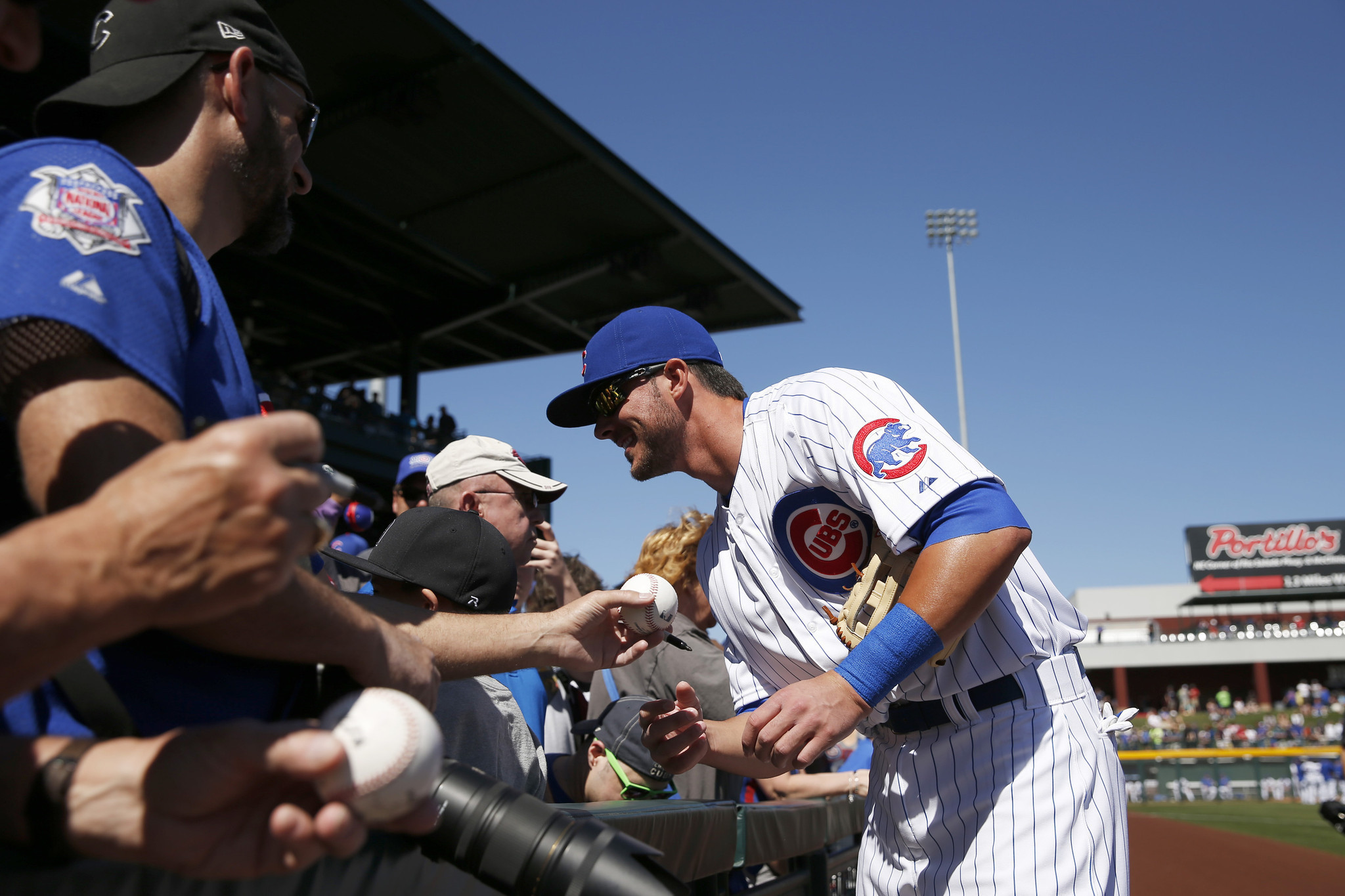 Ct-cubs-spring-training-broadcasts-20160127