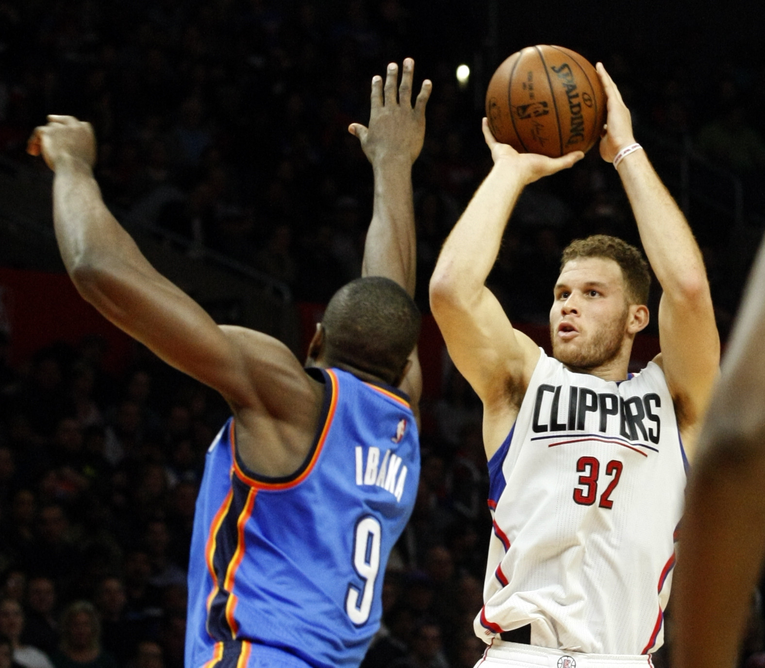 La-sp-cn-blake-griffin-suspension-20160127