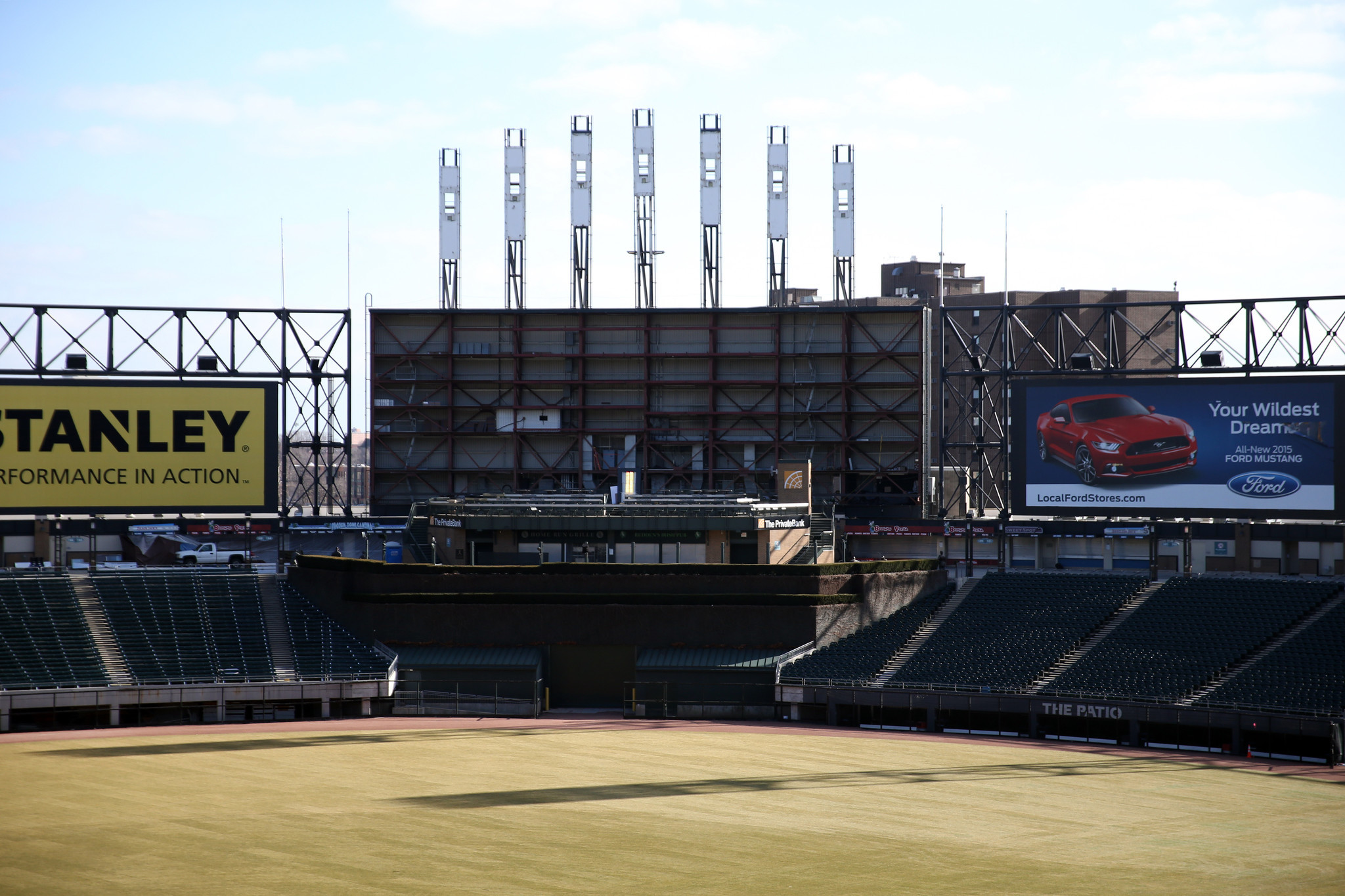 Ct-video-boards-white-sox-spt-0128-20160127