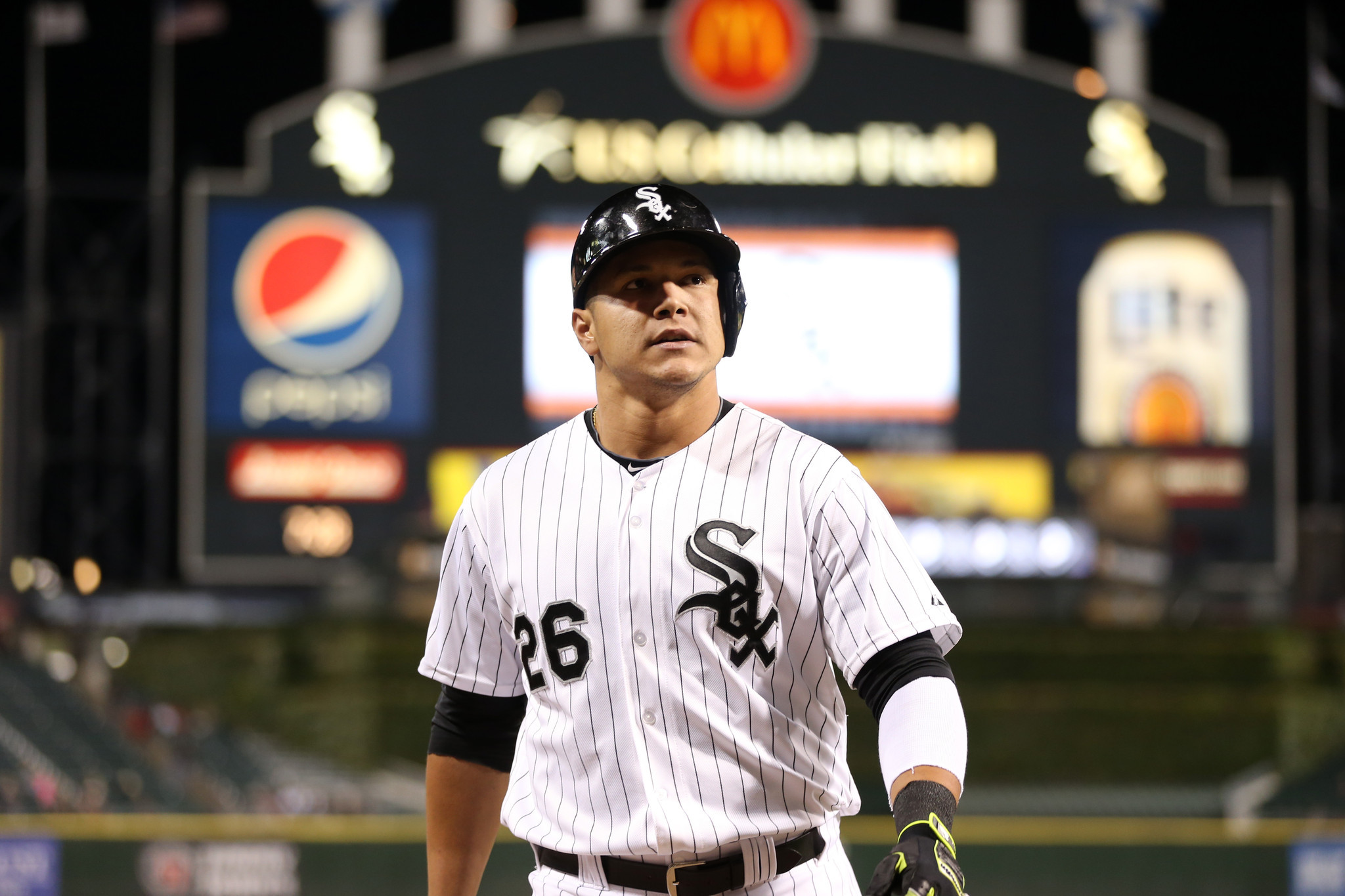 Image result for avisail garcia