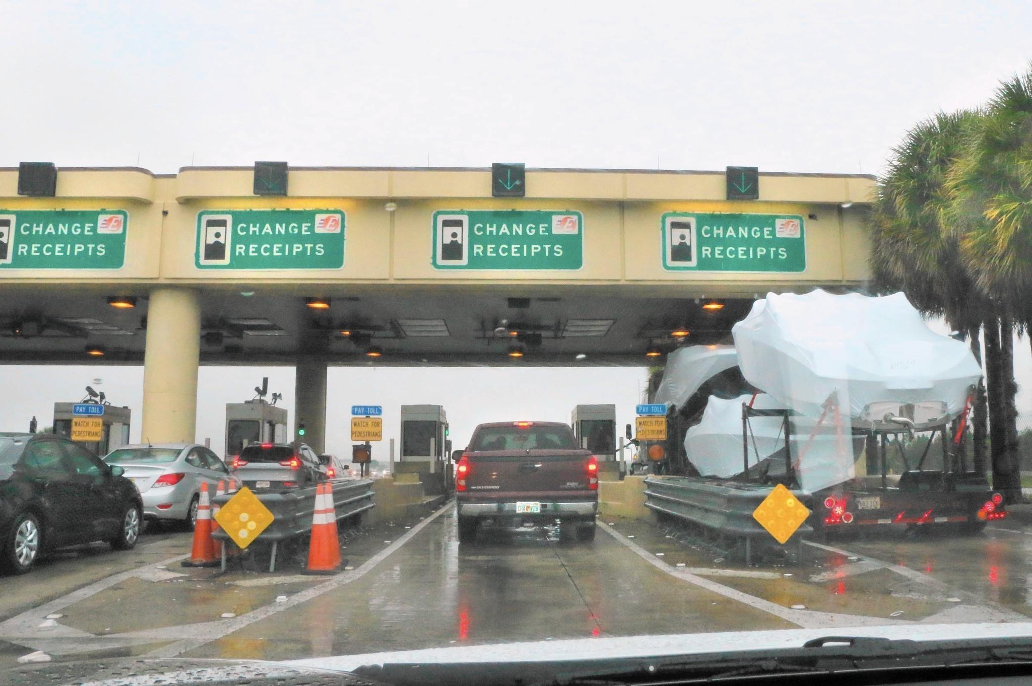 Toll driverlayer search engine - Traffic planning and design layoffs ...
