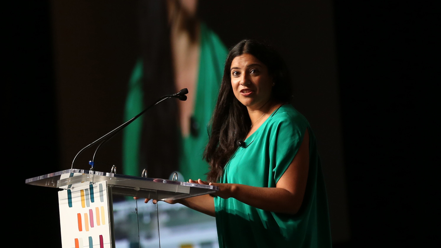 Girls Who Code CEO: No better time for young women to learn tech