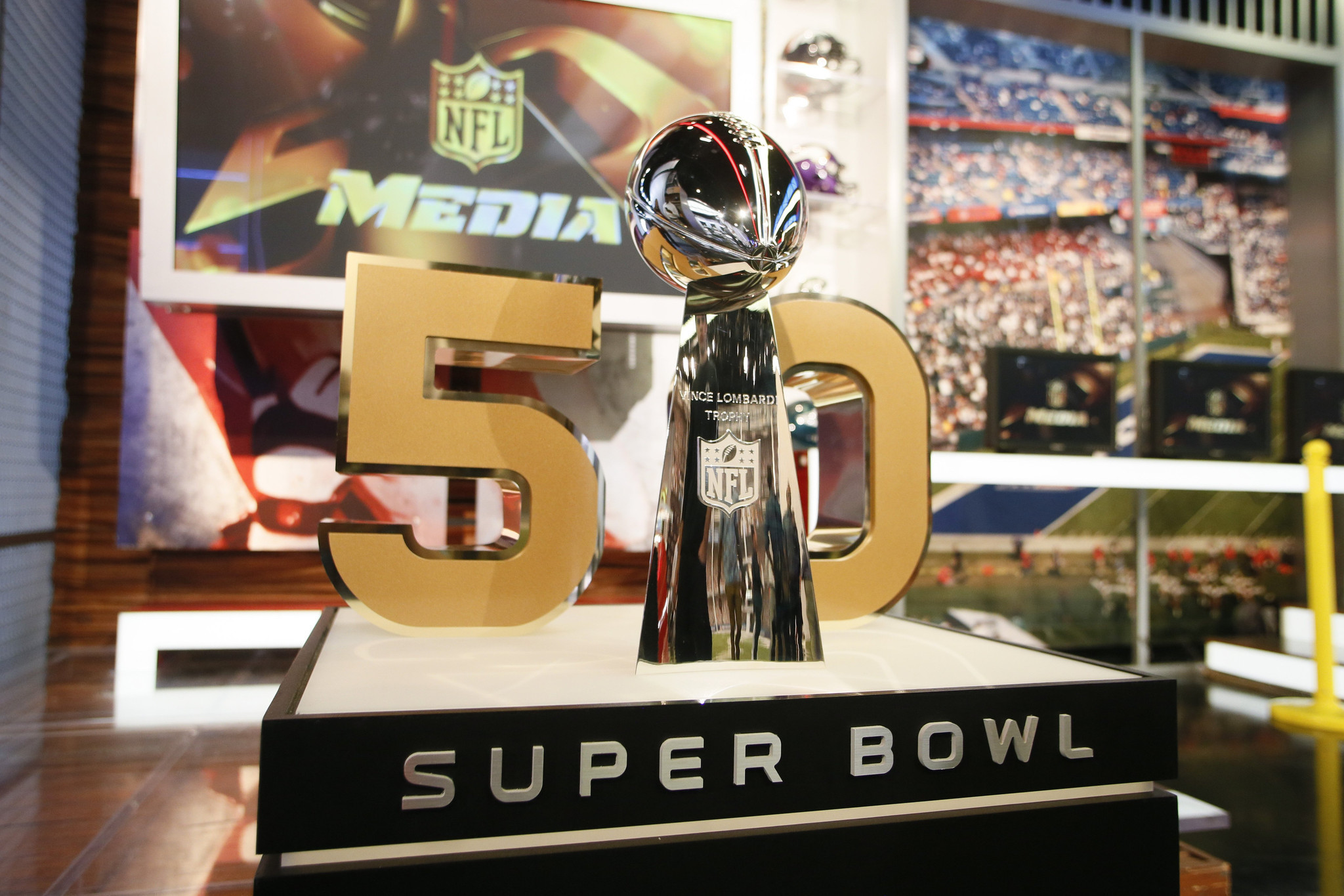 Super bowl 50 the game the entertainment the ads and more