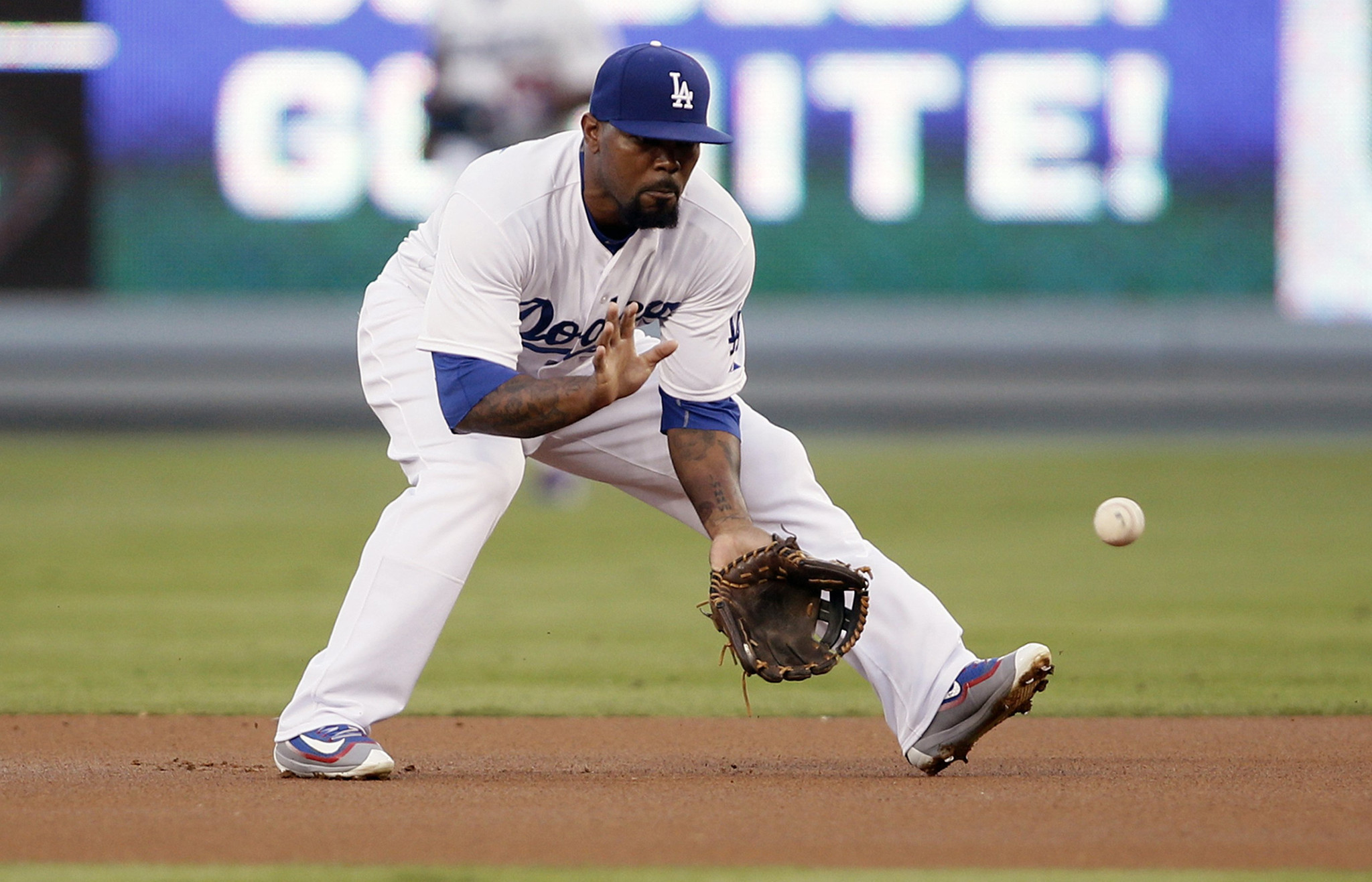 La-sp-0131-dodgers-notes-20160131