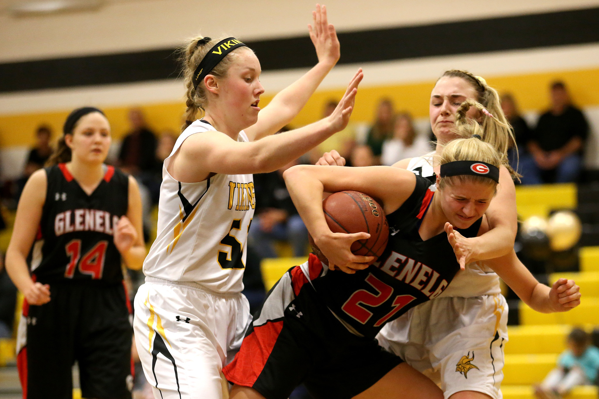 glenelg single catholic girls View pregame, in-game and post-game details from the glenelg country (glenelg, md) vs st john's catholic prep (buckeystown, md) playoff girls basketball game on thu, 2/16/2017.