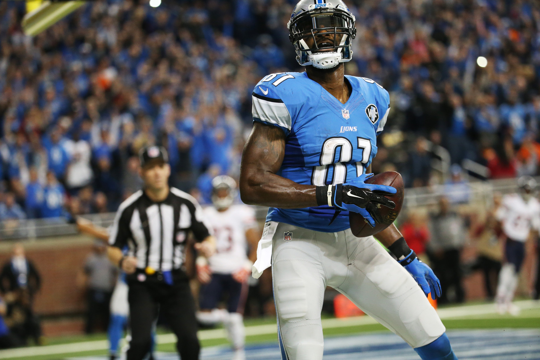 Ct-lions-calvin-johnson-future-20160131