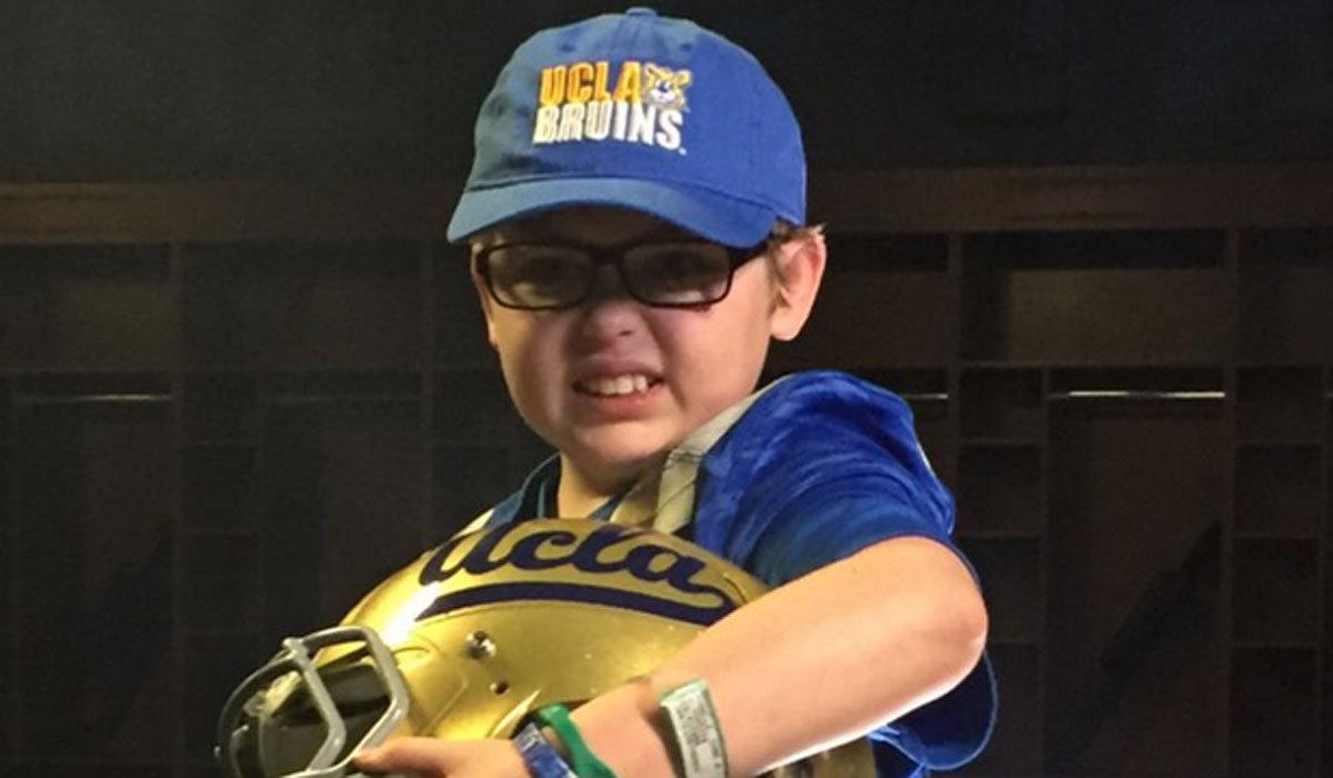 La-sp-ucla-recruit-9-year-old-brain-tumor-20160201