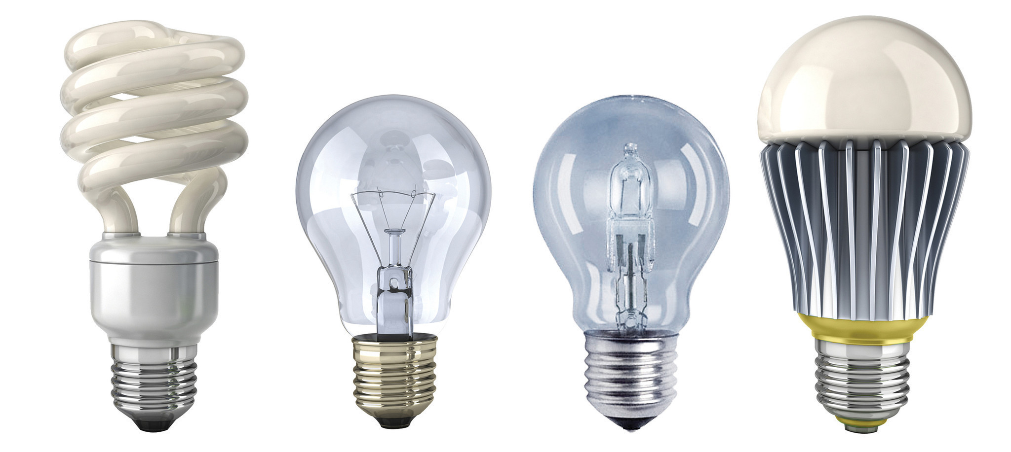 GE\'s bright idea? Phase out compact fluorescent bulbs in 2016, shift ...