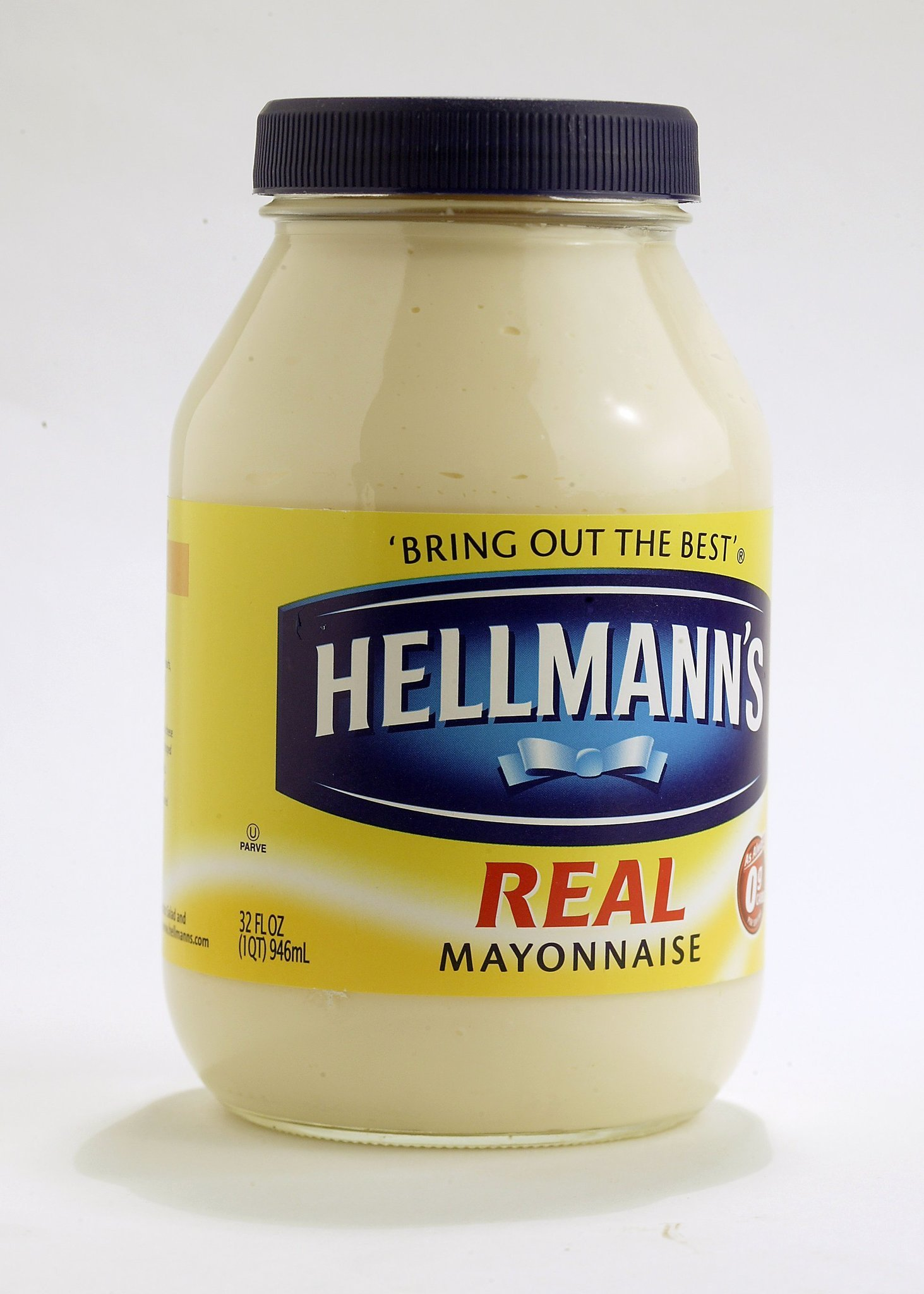 Mayonnaise maker Hellmann's gives vegan a go after suing eggless ...