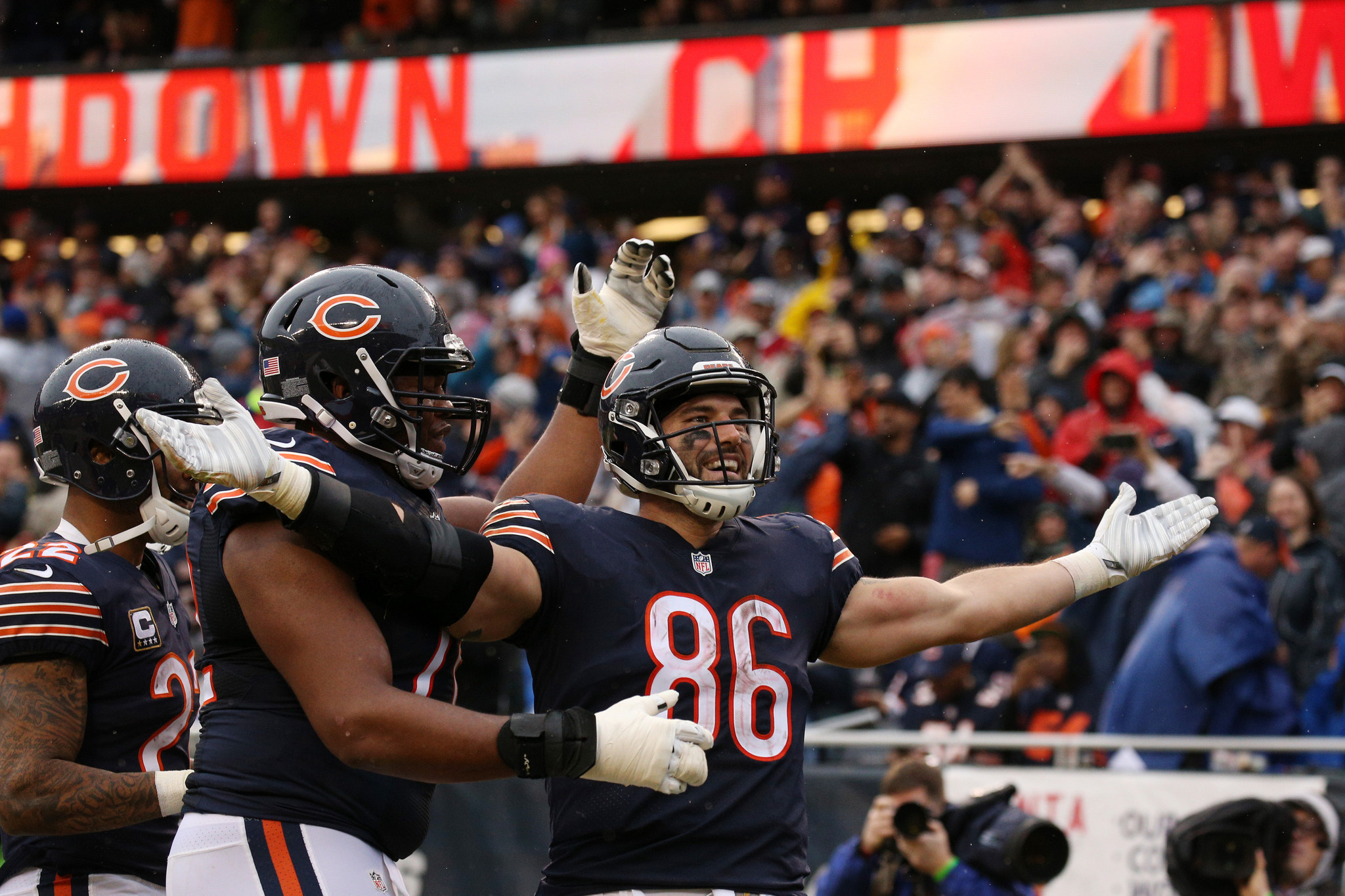 Ct-zach-miller-bears-new-contract-20160202