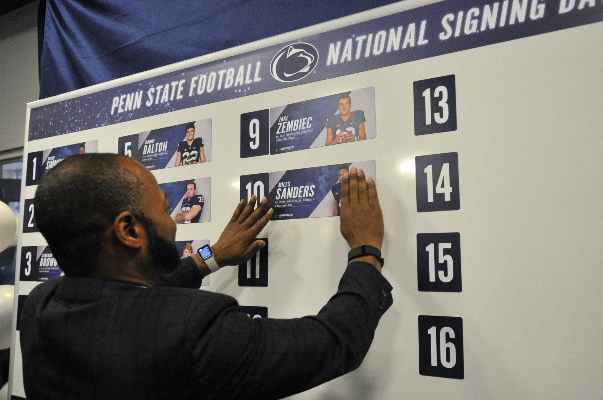 Mc-live-penn-states-national-signing-day-20160202