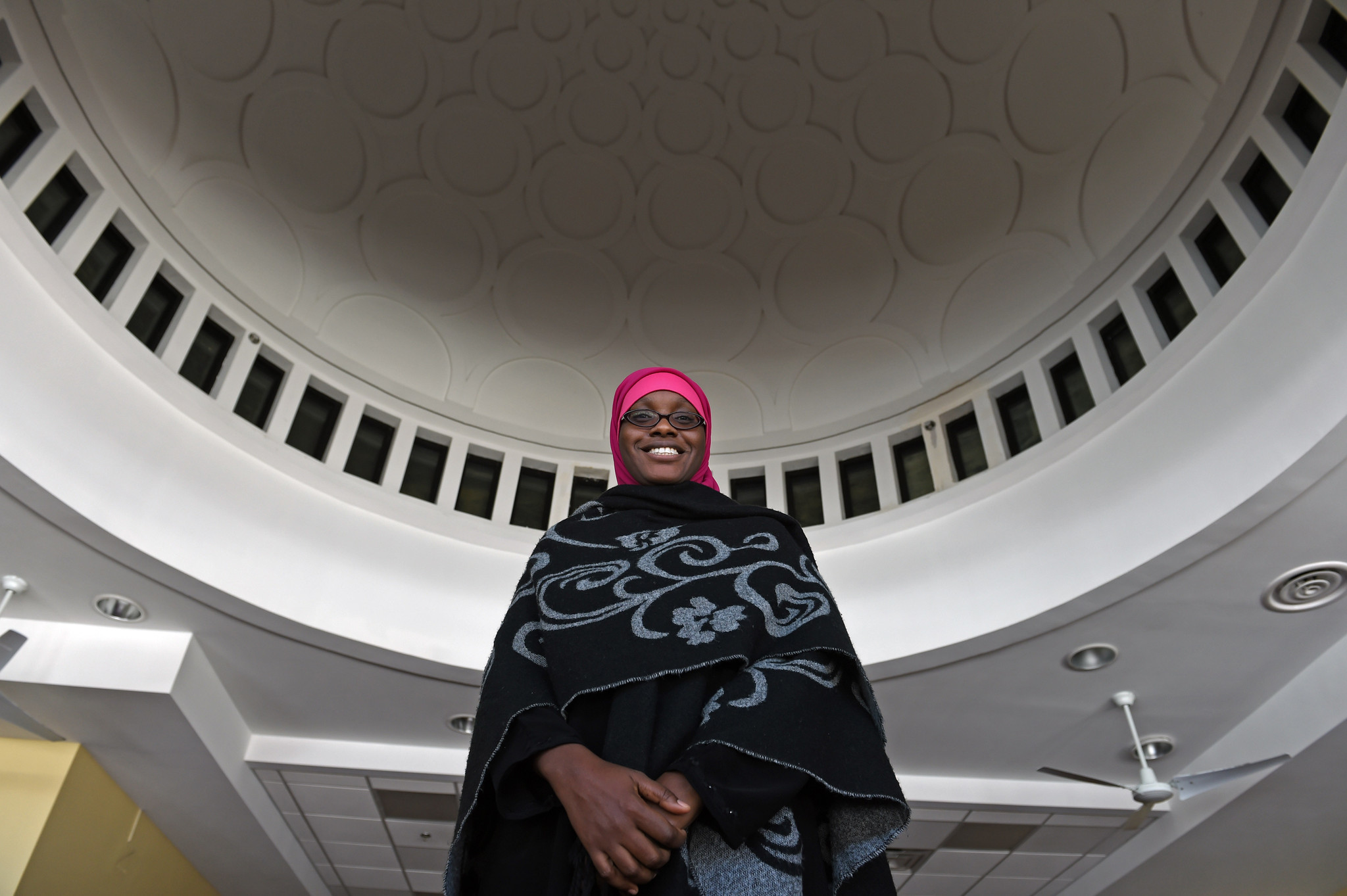 baltimore muslim The icjs follows the baltimore county public school system's closure system if bcps is closed due to inclement weather,  the institute for islamic,.