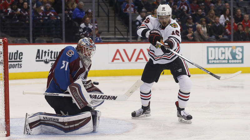 Ct-observations-blackhawks-avalanche-20160203