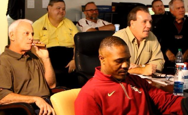 Os-florida-state-coaches-react-jauan-williams-commitment-war-room-20160203