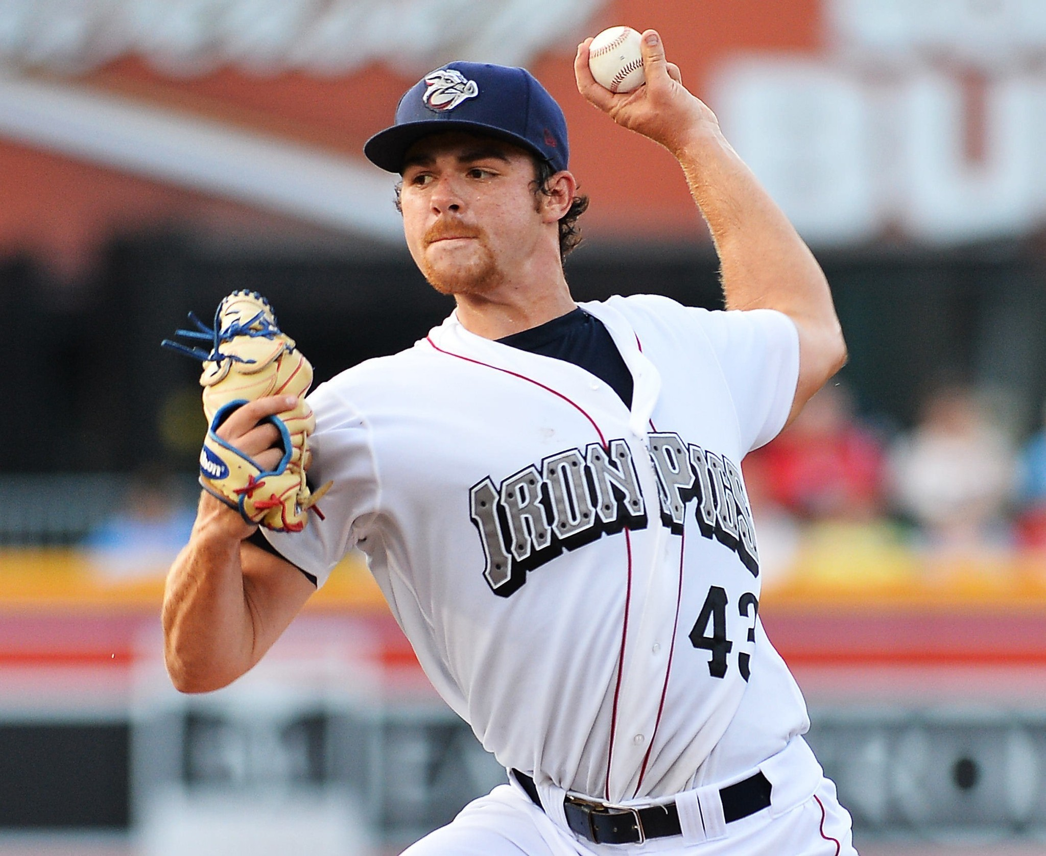 Mc-phillies-trade-former-top-prospect-jesse-biddle-to-pirates-20160203