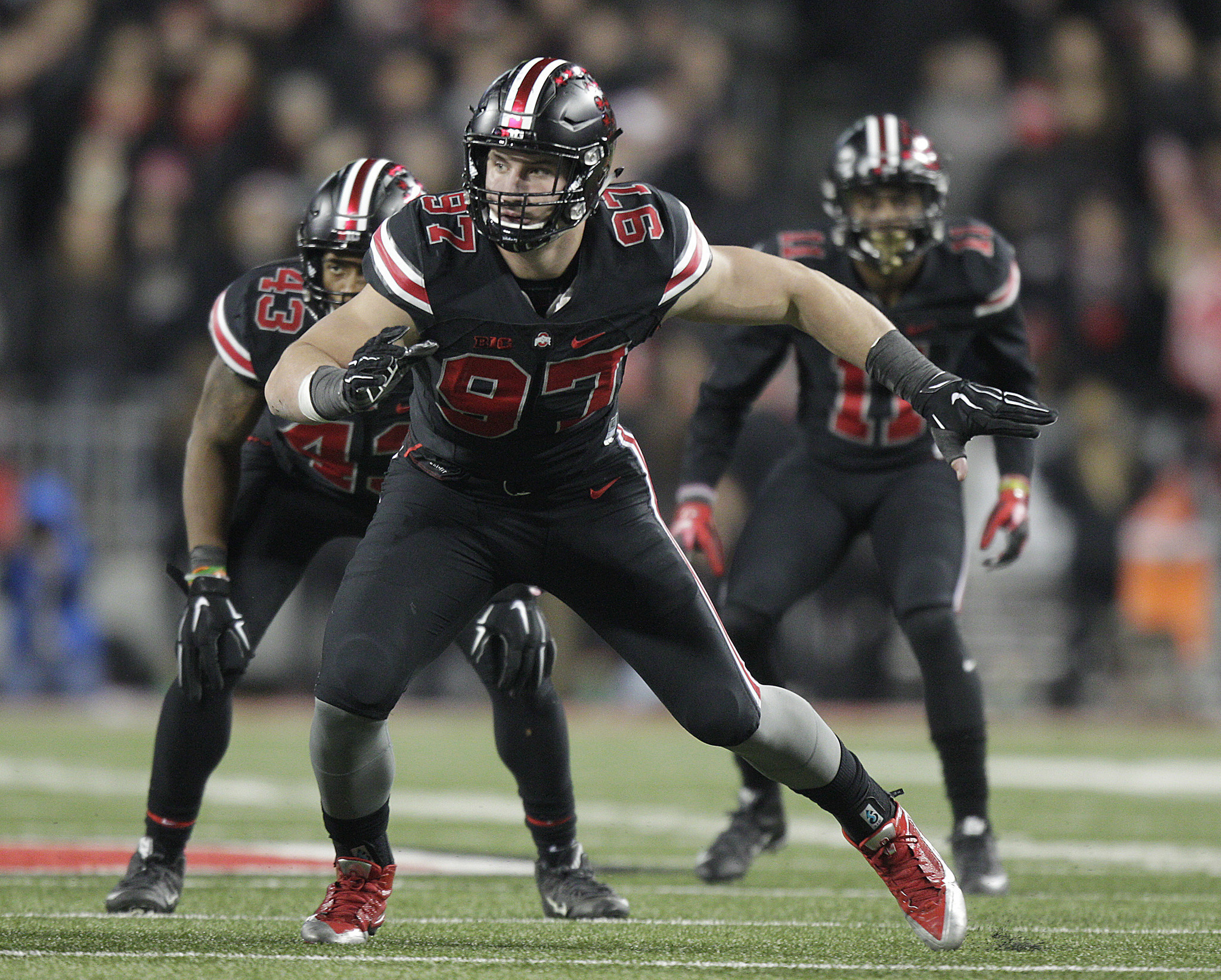 Bal-nfl-draft-prospects-linked-to-ravens-with-sixth-overall-pick-in-mock-drafts-20160203
