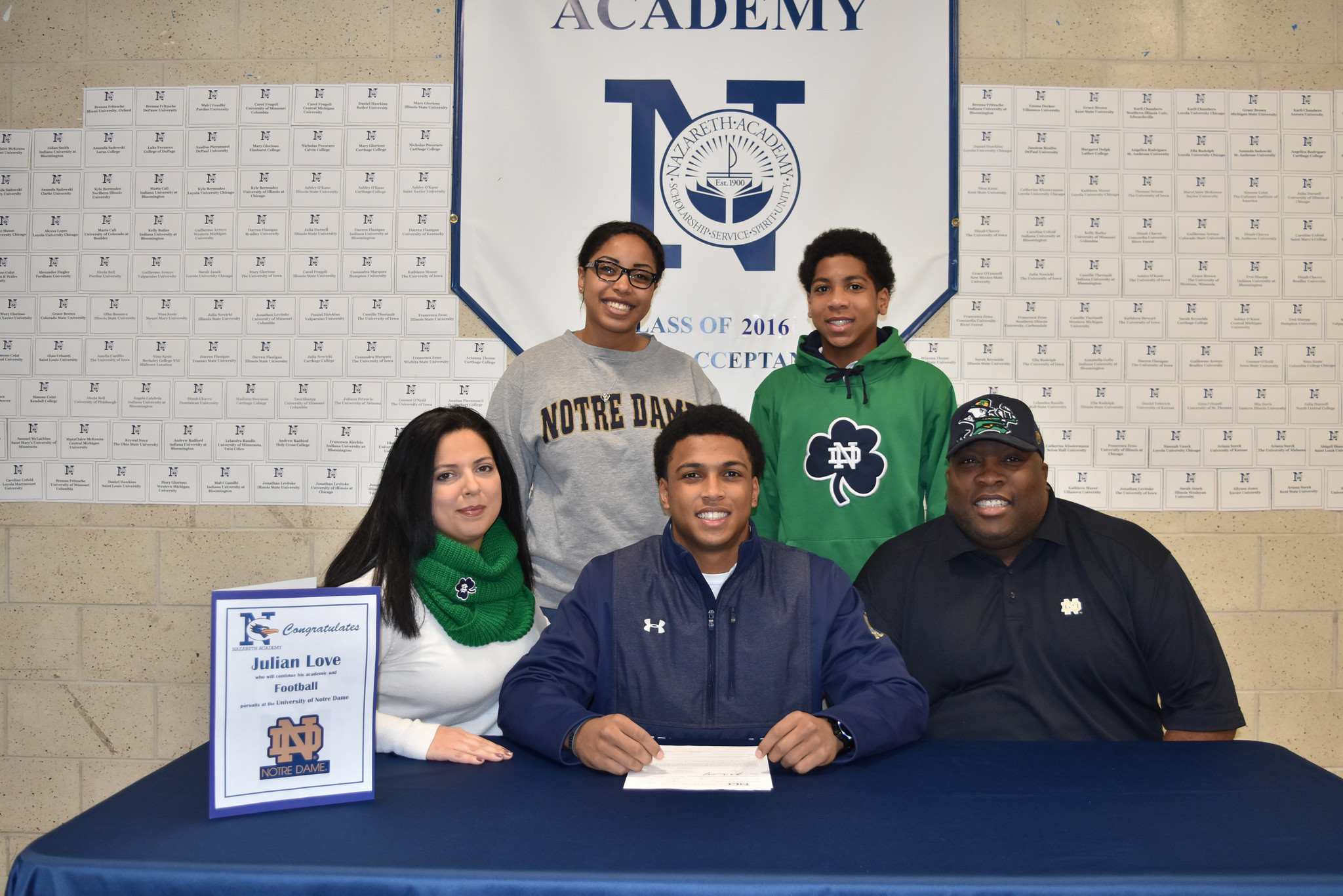 Ct-notre-dame-signing-day-julian-love-spt-0204-20160203