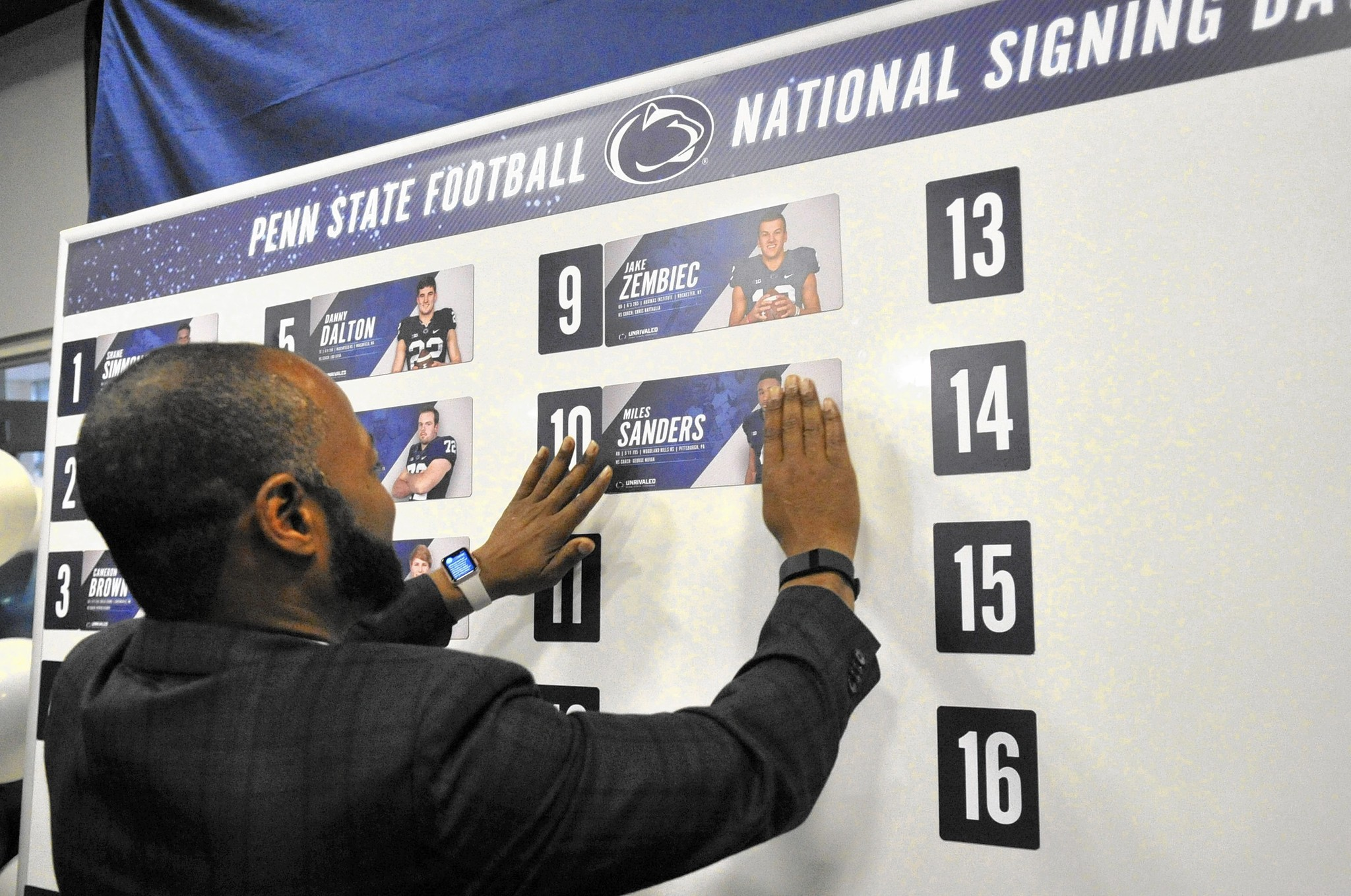 Mc-penn-state-football-signing-day-20160203