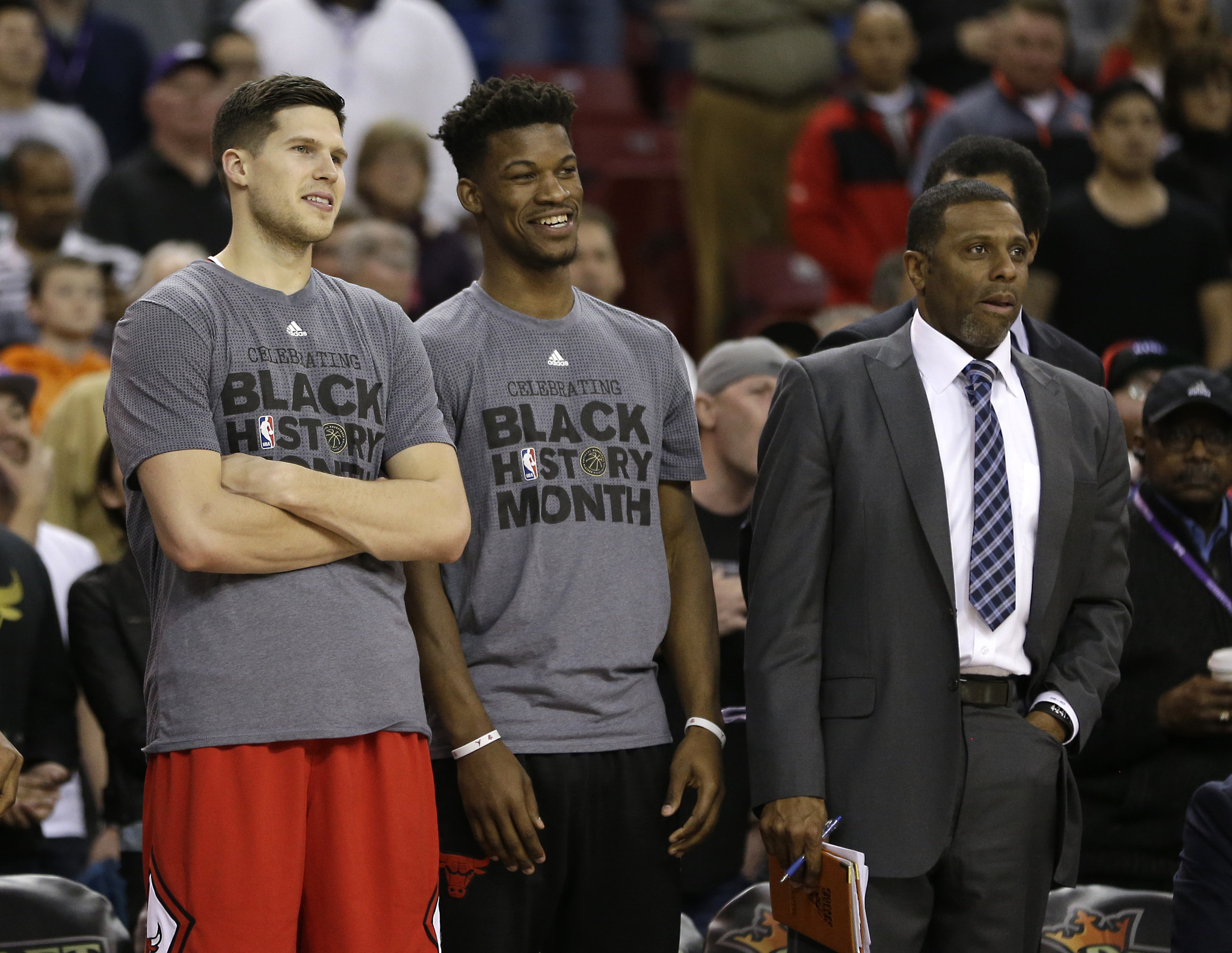 Ct-jimmy-butler-out-bits-bulls-spt-0204-20160203