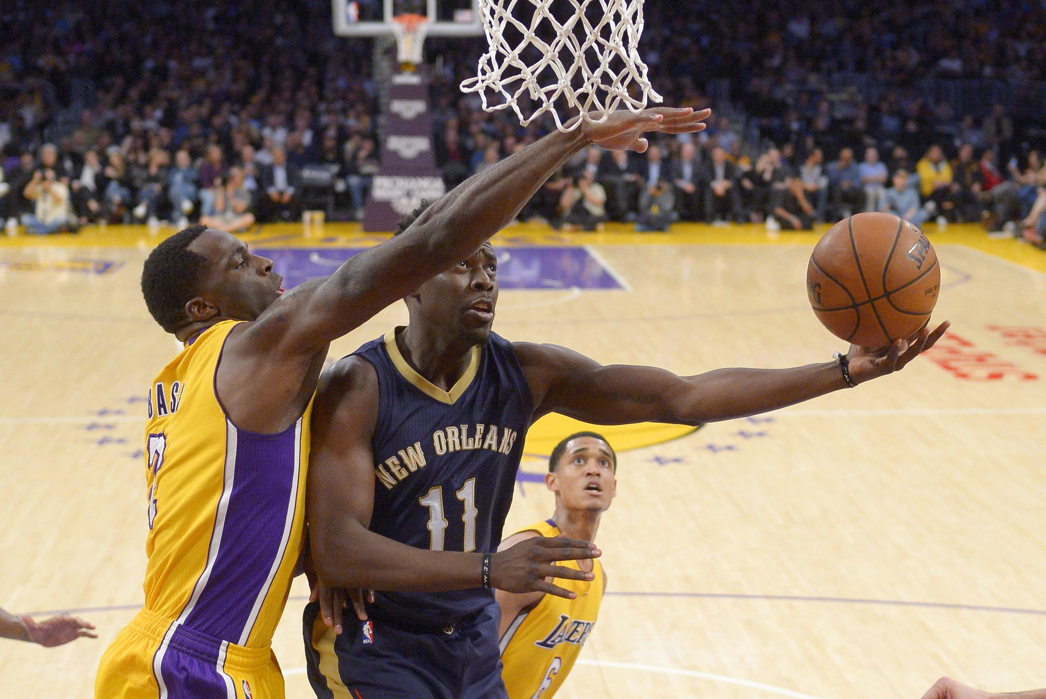 La-sp-ln-preview-lakers-at-new-orleans-pelicans-20160203