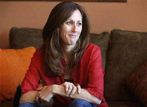 Ron Goldmans Sister Upset Over Whats Not In OJ Simpson
