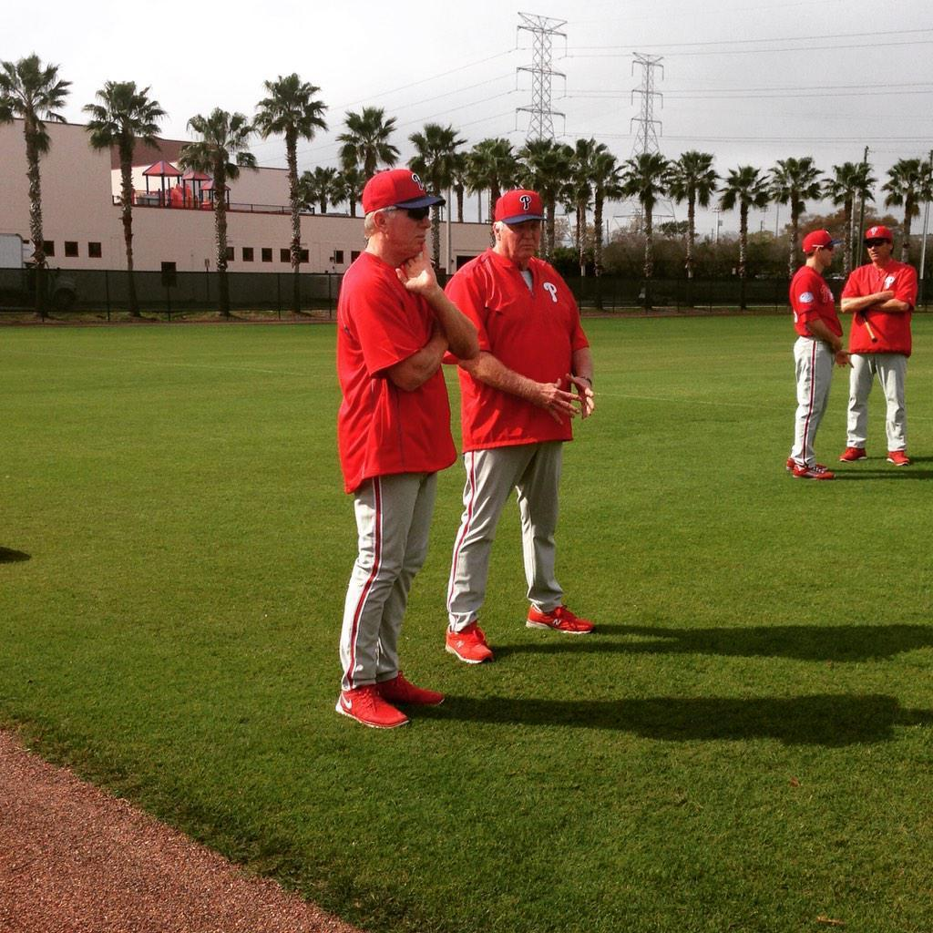 Mc-who-are-2016-phillies-spring-training-guest-instructors-20160204