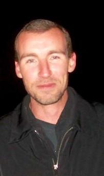 Josh Sutter