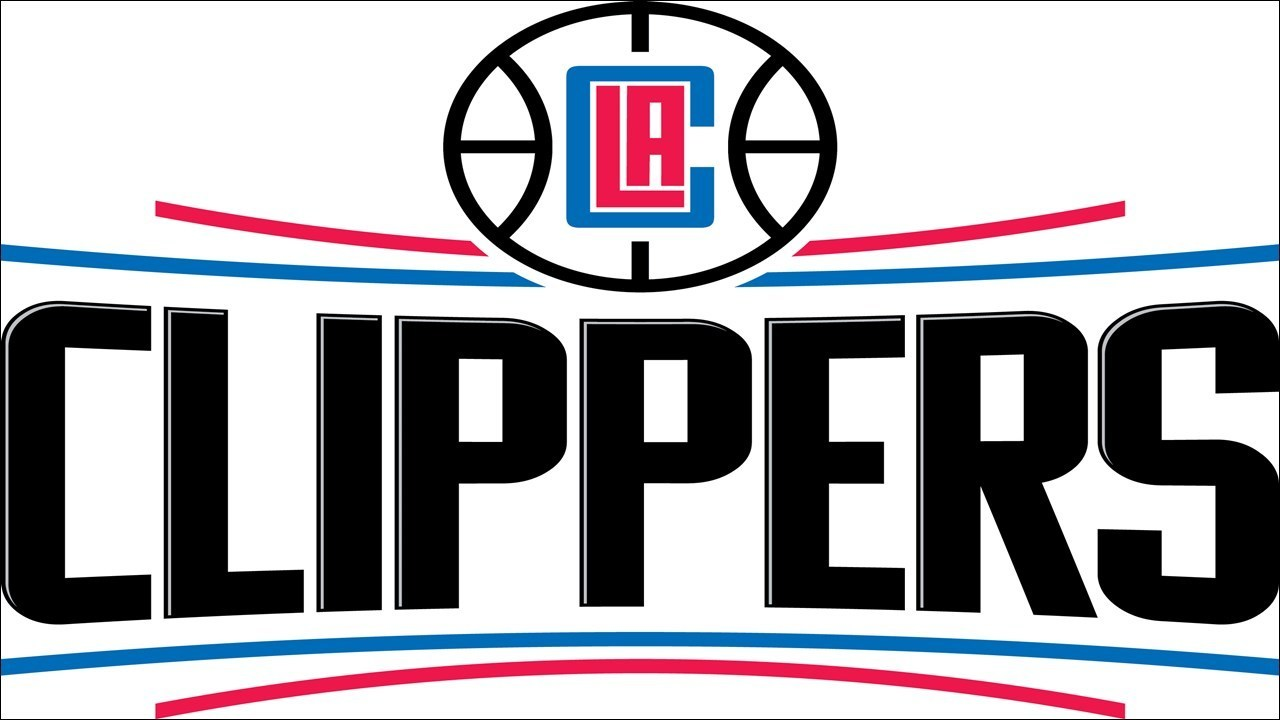 Sfl-miami-heat-los-angeles-clippers-preview-s020616