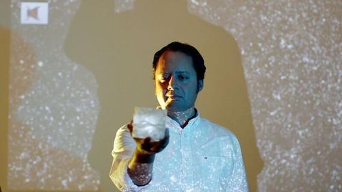 galaxias, ciencias, investigacion, UC Riverside, tecnologia
