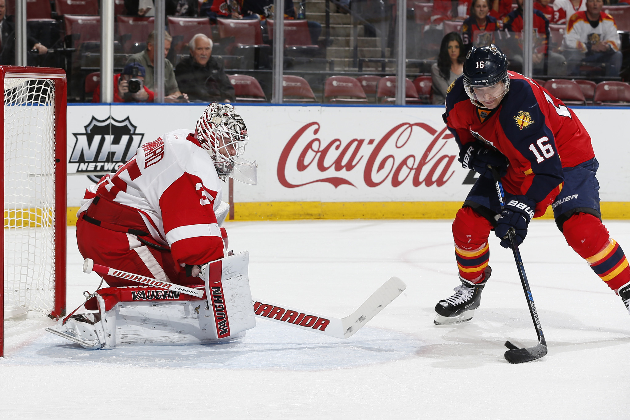 Fl-florida-panthers-red-wings-0205-20160204