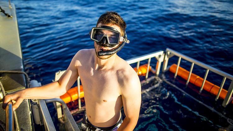 Ct-kris-bryant-sharks-hawaii-redbull-20160205