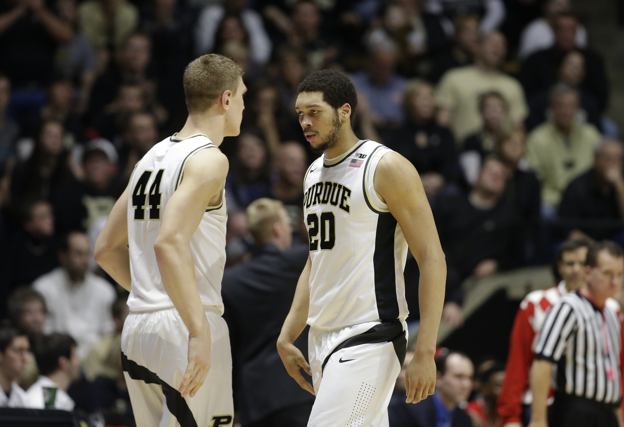 Bal-maryland-basketball-faces-big-challenge-from-boilermakers-massive-frontcourt-20160205