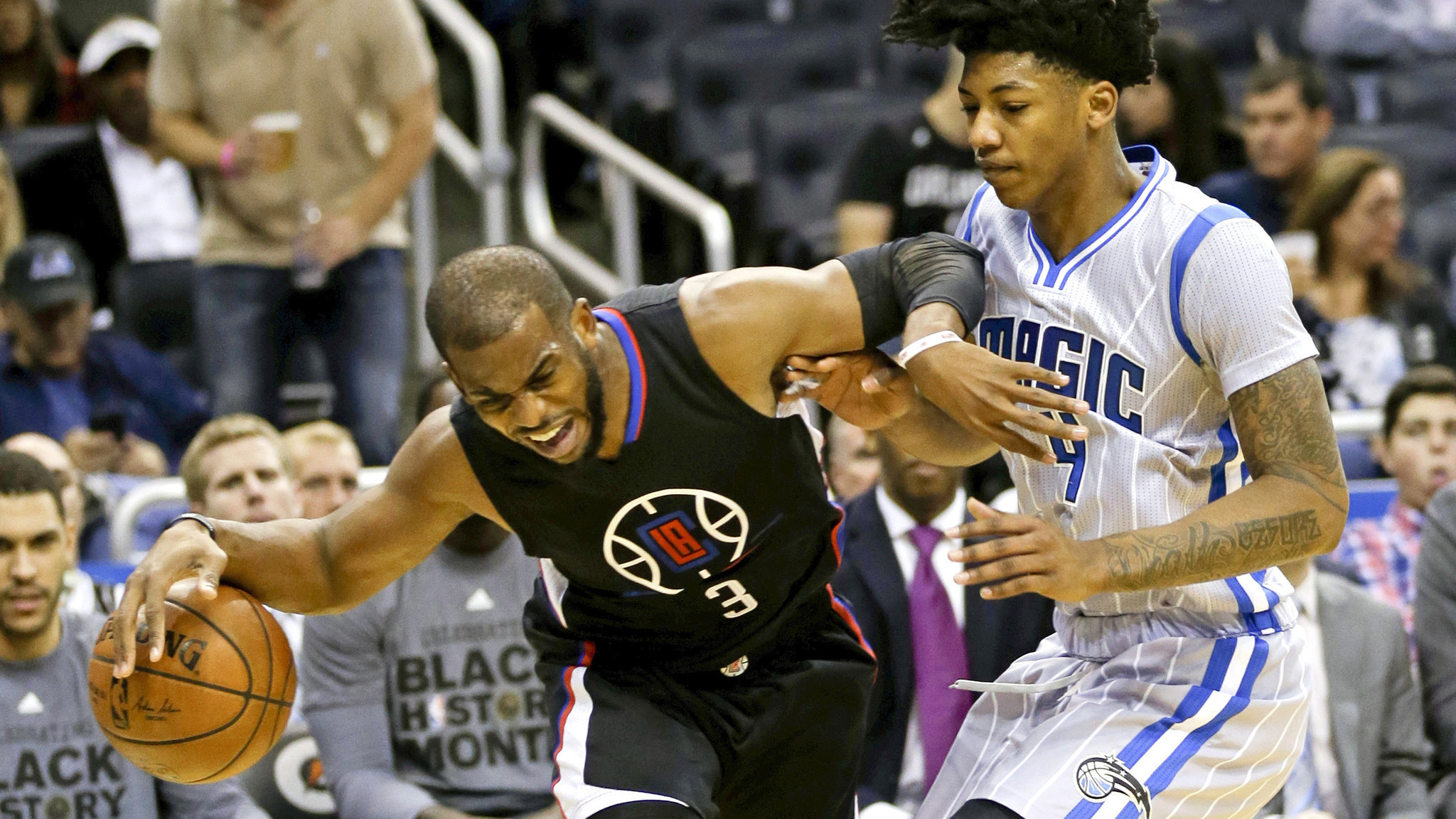 La-sp-clippers-magic-20160206