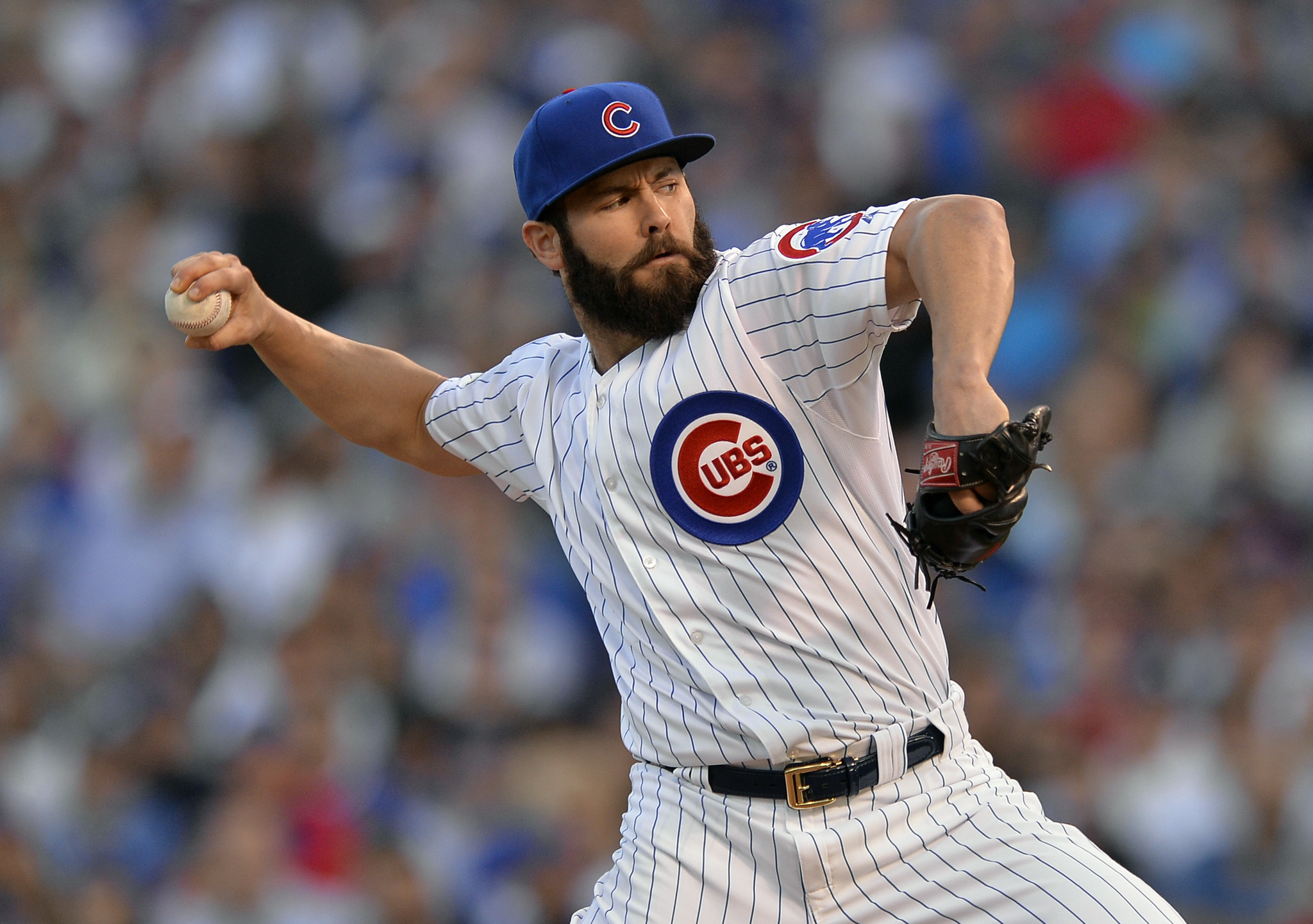Ct-cubs-arrieta-contract-spt-20160205