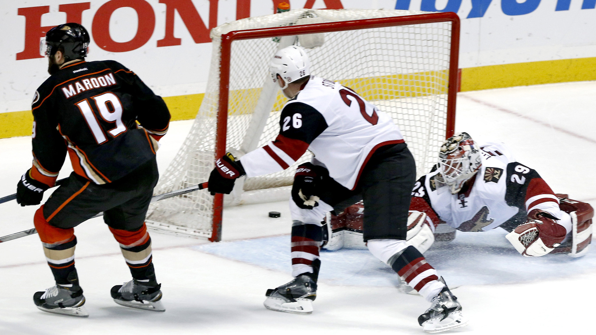 La-sp-sn-ducks-coyotes-what-we-learned-20160206