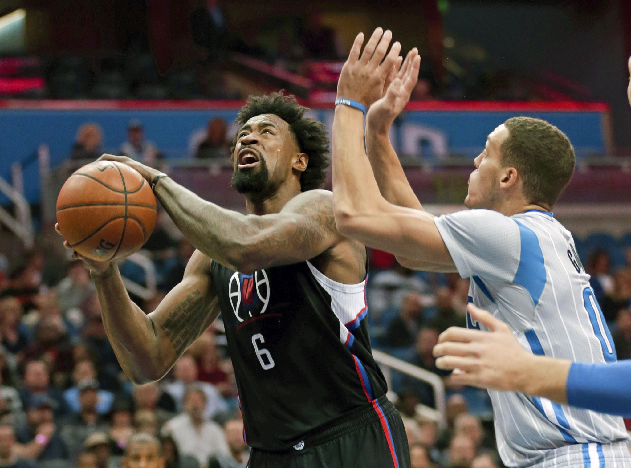 La-sp-cn-clippers-magic-5-takeaways-20160206