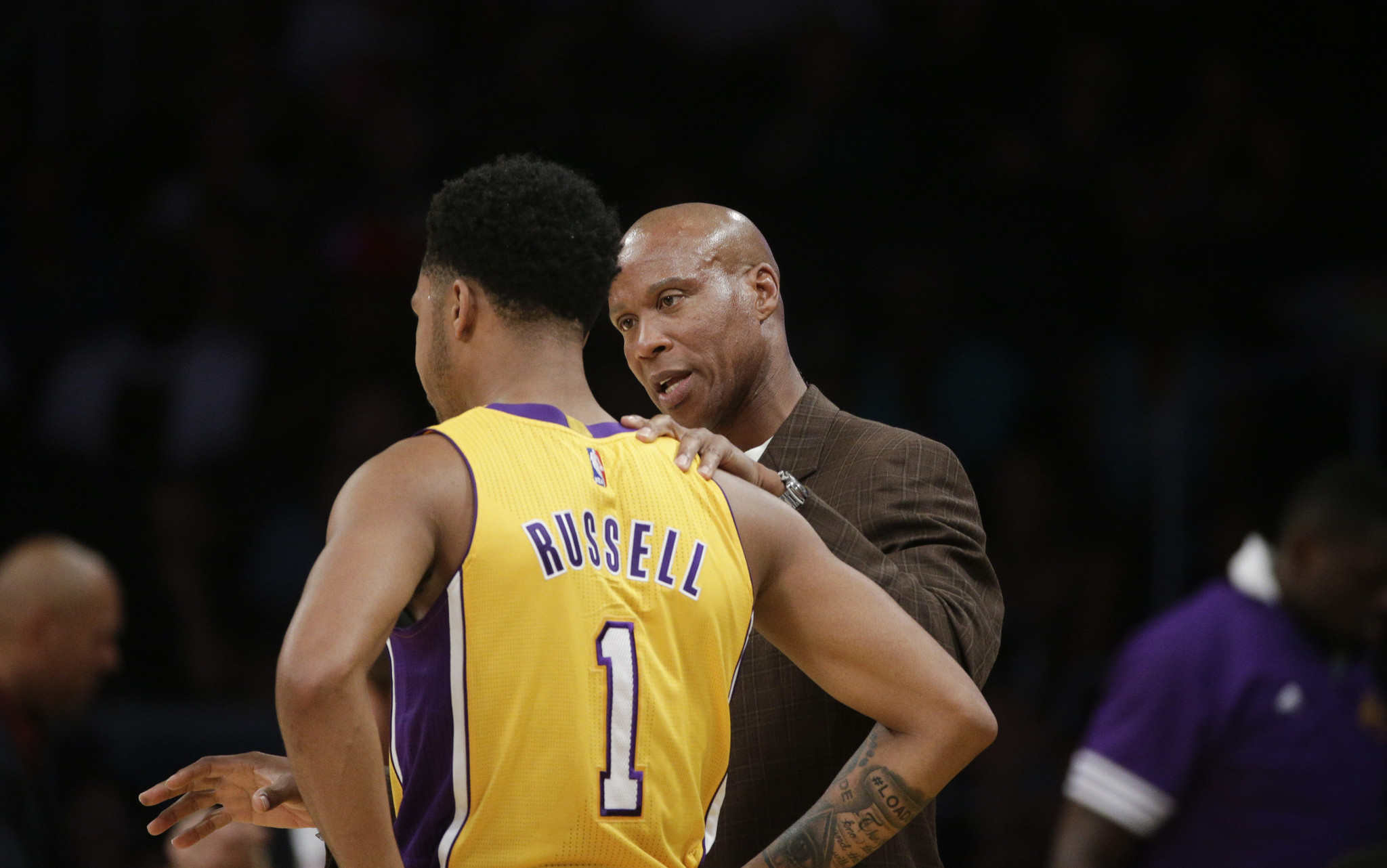 La-sp-ln-lakers-d-angelo-russell-20160206
