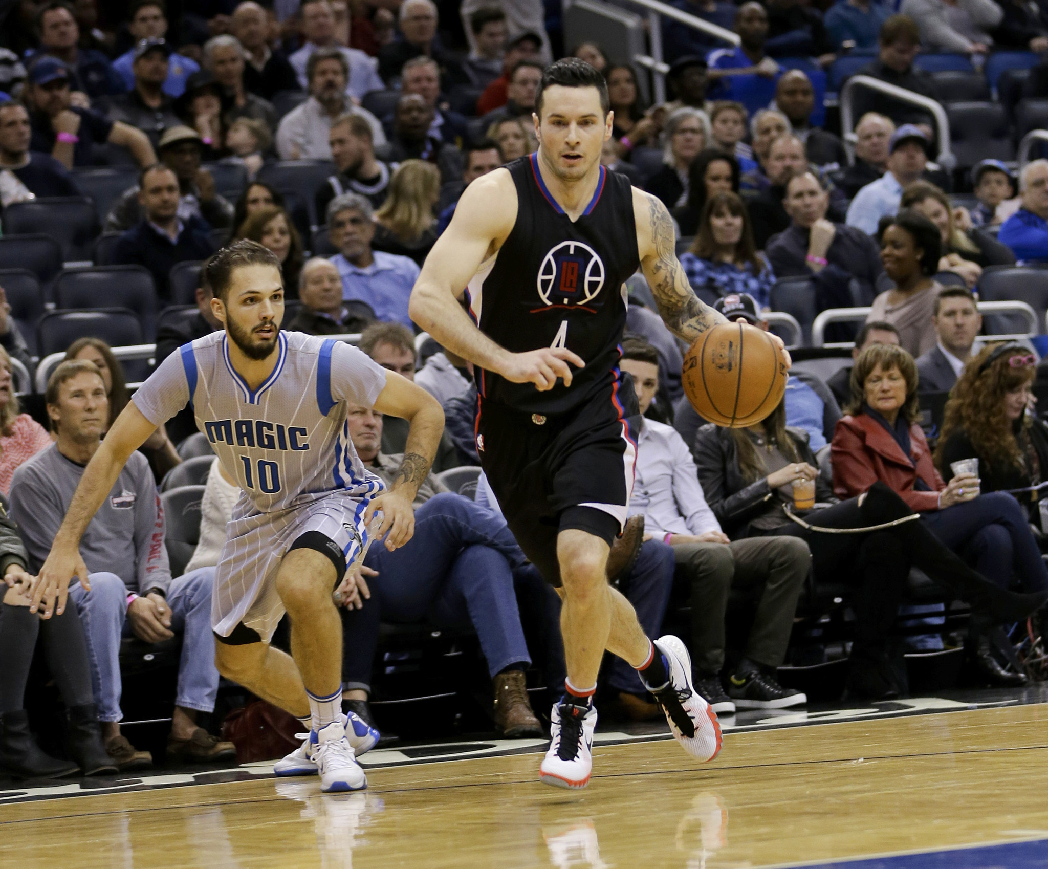 La-sp-clippers-report-20160207