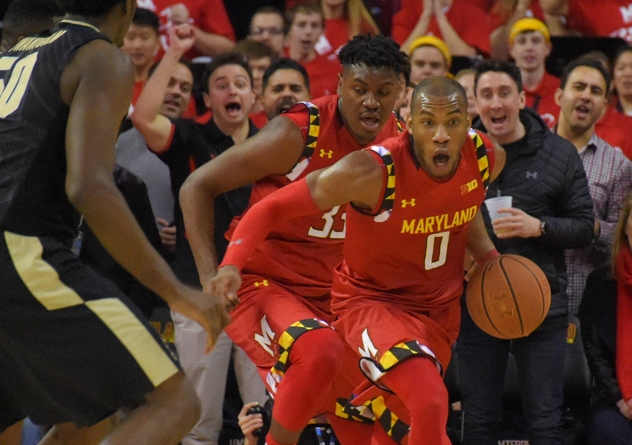 Bal-maryland-senior-rasheed-sulaimon-comes-up-with-another-big-performance-on-a-big-stage-20160206